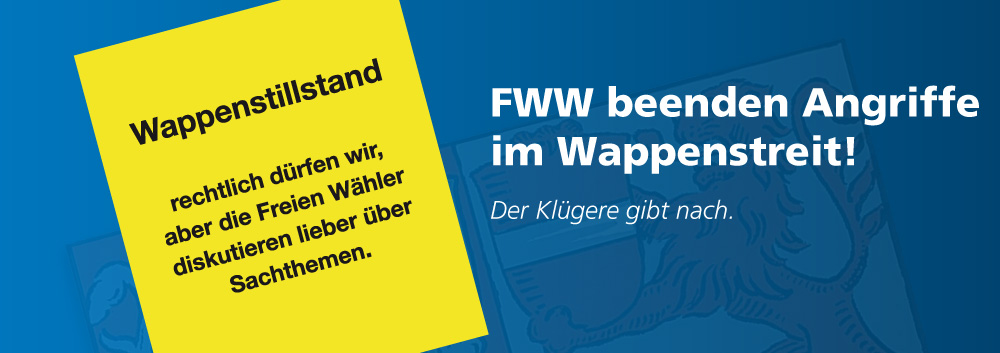 slide_wappenstillstand